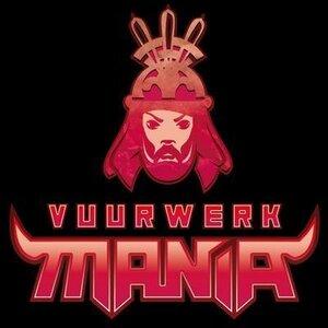 Hoek Vrije Tijd B.V. logo