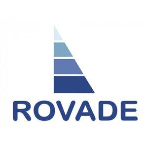 ROVADE Jachtservice logo