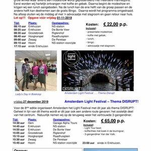 Alpha Tours Hem B.V. image 6