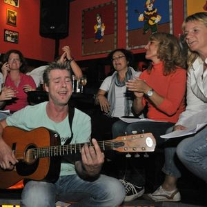 Volendam Events image 2