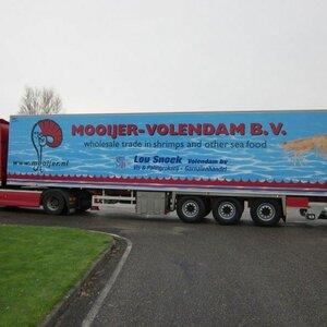 Mooijer Volendam image 1