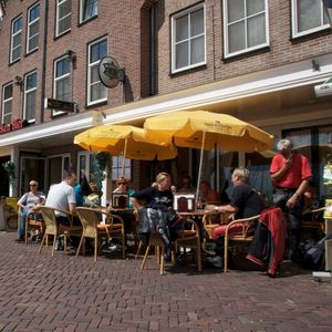 Hotel Old Dutch image 3