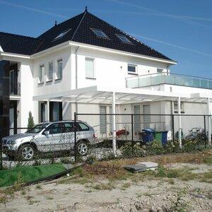 Carport Harderwijk image 1