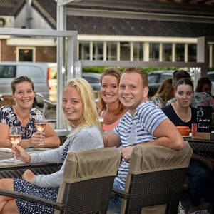 Eetcafe De Ouwe Blauwe image 5