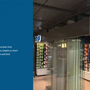 Travel Retail Innovations B.V. image 3