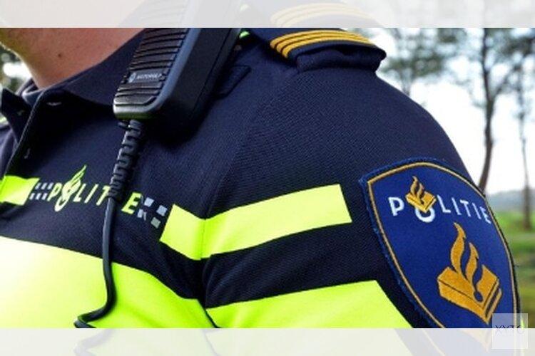 Politie spoort 24 veroordeelden op