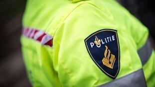 Man gewond bij poging straatroof in Lelystad