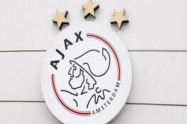 Ajax contracteert Devyne Rensch