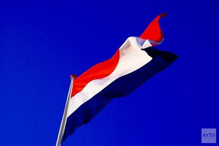 Spelregels Bevrijdingsdag in Lelystad