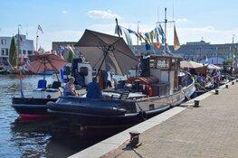 Drie dagen genieten van de Havendagen Zeewolde Boten, muziek en plezier beleven!