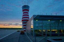 Gemeente Lelystad teleurgesteld over nieuw uitstel van opening Lelystad Airport