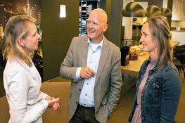 Made in Lelystad: Total Home Concept biedt inspiratie en service