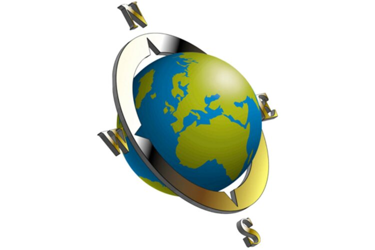 Vacature Accountmanager bij Travel Retail Innovations