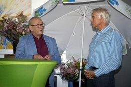 KPN NetwerkNL start aanleg glasvezelnetwerk in Lelystad Noord