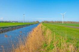 Hoe ziet het Flevoland van de toekomst eruit?
