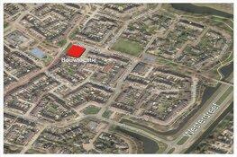 Informatieavond over bouw van 4 senioren- en 4 gezinswoningen in wijk Punter