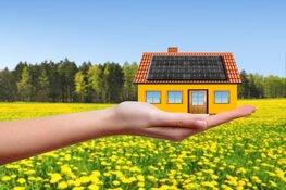 Komende zaterdag extra inloopspreekuur energieloket Flevoland