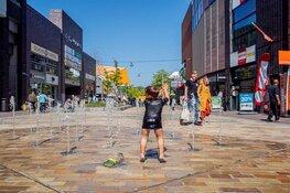 Koersdocument voor Lelystad brengt richting en focus