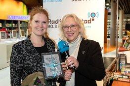LelystadDoet reikt inspiratieprijs 2019 uit