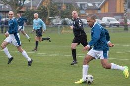 Gemeente Lelystad gaat voor een Sport- en Vitaliteitsakkoord