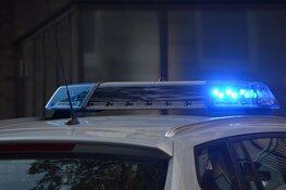 Getuigen gezocht overval tankstation Lelystad