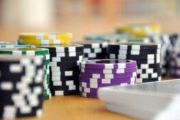 Pokerkampioenschap van Lelystad vindt online plaats!
