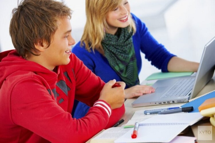 Lelystad start aanbestedingsprocedure jongerenwerk