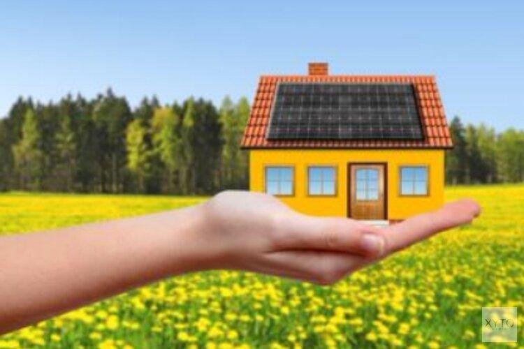 Inloopspreekuur Energieloketten weer open!