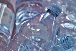 Circulair Lelystad – Van afval naar product Kies voor Zero Waste