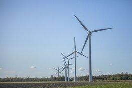 Succesvolle eerste online Bedrijvenmarkt Windplanblauw