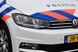 Lelystadse snelheidsduivel gaat 134 km/u te hard op A6 bij Almere