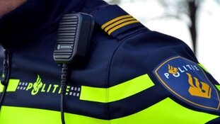 Twee aanhoudingen na melding schietincident Lelystad