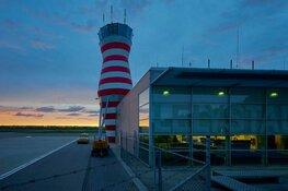Flevoland houdt vast aan besluitvorming over opening Lelystad Airport