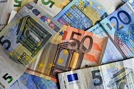 Kopersvereniging Stadseiland krijgt € 500,00 van het Oranje Fonds