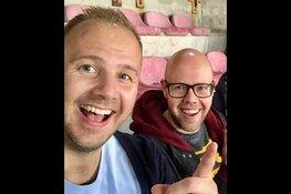 Voetbal in Flevoland trapt het seizoen af