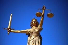 Achttien jaar cel en tbs voor Rode Klif-moord