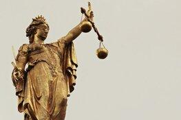 Celstraffen geëist voor steekincident op horecapleintje Lelystad