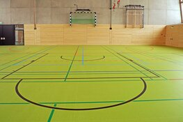 Sport- & Vitaliteitsakkoord Lelystad officieel gelanceerd