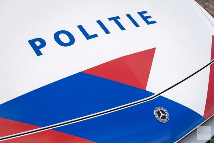 Woninginbraak Swifterbant - politie zoekt getuigen