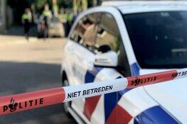 Politie onderzoekt overlijden 19-jarige man na steekincident Lelystad