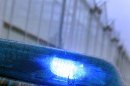 Overval op telefoonwinkel in Lelystad, verdachten gevlucht